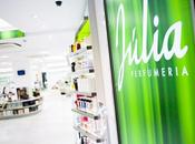 Descubriendo perfumería júlia, tienda cosmética online