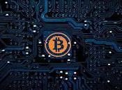 Bitcoin Reacción Contra Hegemonía Dólar Estadounidense?