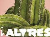 Reseña #106: cactus corazón