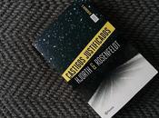 'Castigos justificados' (Sebastian Bergman Michael Hjorth Hans Rosenfeldt