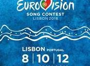 Buscando canción para eurovisión