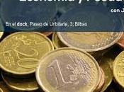 Economía pseudociencia Enigmas Birras, Bilbao