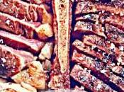 Todo sobre carne