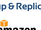 Backups instancias Nakivo B&R Recuperación completa