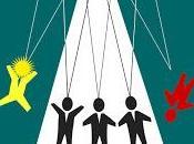 Rotación Personal empresa también sufre?