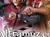 Expediente Altramuz 3x17 Especial Viajes Tiempo