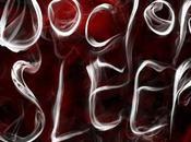 Mike Flanagan dirigirá adaptación 'Doctor Sleep', secuela resplandor'