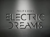 Minotauro publicará 'Electric Dreams', antología relatos Philip Dick