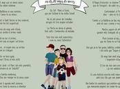 """""""Auca"""" aniversario boda Marta Jordi"""