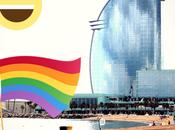 Tours actividades para colectivo LGBT Barcelona