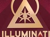 Illuminati, Itanimulli.