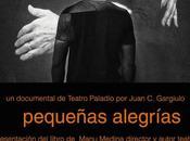Egea Caballeros manu medina Juan Carlos Gargiulo