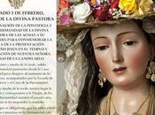 Fiesta Candelas 2018