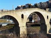 Caso práctico: seis puntos para revitalizar centro histórico Manresa