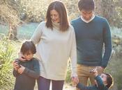 seguro para futuro familia