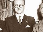 Campeonato Individual Catalunya 1944, triple empate tres primeros lugares, Rafael Llorens campeón mejor Sonen