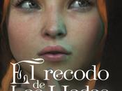 Reseña: acecho sombras Deborah Heredia Gañán