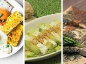 Increíbles Beneficios tofu alimento h...