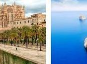Hoteles Mallorca para niños