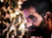 Juan Carlos Tacoronte trae Teatro Guiniguada historias adultos mundo raro, cuento chiquito'