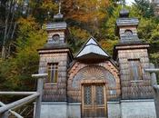 Eslovenia días: Parque Nacional Triglav lago Bled