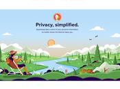Buscador debería usado #Educación Google): @DuckDuckGo
