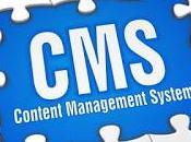 Gestores contenido (cms)