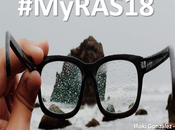 vemos Fuenlabrada (Madrid), #MyRAS18