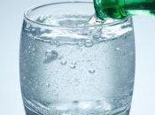Beneficios contraindicaciones beber agua