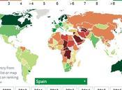 España, democracia plena