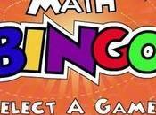 juegos para aprender mejorar Cálculo Mental