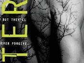 Trilogia Altered Jennifer Rush