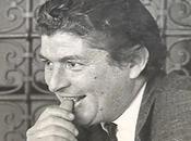 """Poema día: largo camino"""", Malek Haddad (Argelia, 1927-1978)"""