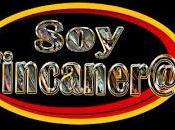 también #SoyYincanera