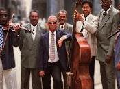 Orquesta Siglo Bate...