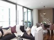 Bonitas ideas para apartamentos pequeños