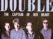 Música Captain Heart