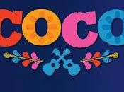Oscars 2018. Coco. lucha contra olvido