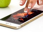 #Tecnologia: nuevas funciones #iPhone tendrá #marzo #Smartphone