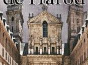 pozo Harod (Eduardo Perellón)