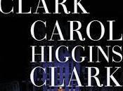 ladrón Navidad (Mary Higgins Clarck)