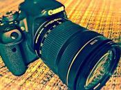 Cómo mantener guardadas todas fotos salvo incluso hasta mismo