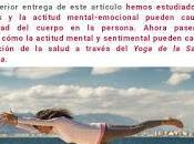 Yoga Sanación Psicofísica Artículo completo Joaquín Weil yogaenred.com,