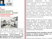 Desenvolvimiento socio-económico portugal durante p...