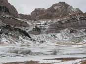 Ruta Ibón Piedrafita