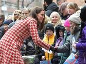 Kate Middleton campaña favor salud mental infantil #Realeza
