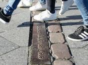 #Alemania: #Berlín celebra 10.316 días muro, tantos como estuvo