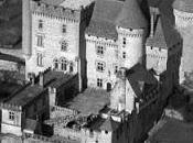 castillo Puymartin