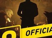 Nuevo trailer 'Solo: Star Wars Story'