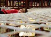 Como hice para deshacerme libros